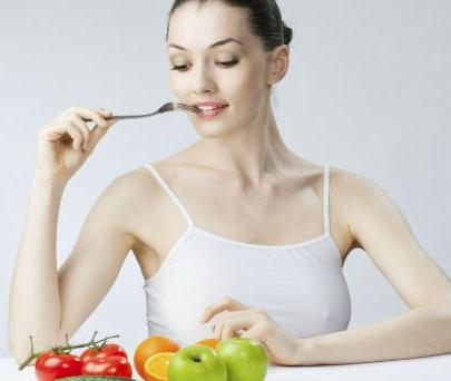 claves y consejos para subir de peso