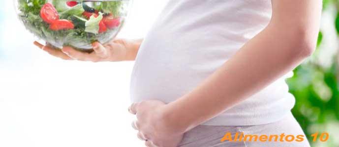 consejos para que te puedas quedar embarazada