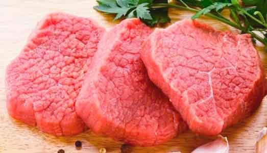 las proteinas ayudan a aumentar las plaquetas bajas