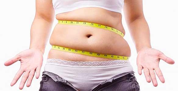 recomendaciones para eliminar la barriga y la grasa abdominal